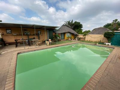 Property For Sale in Eloffsdal, Pretoria