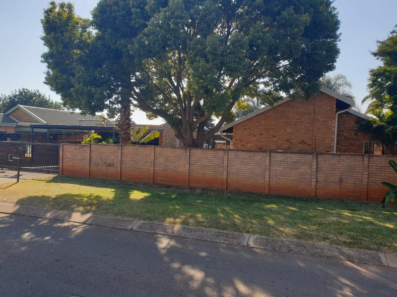 Property For Sale in Doornpoort, Pretoria 2