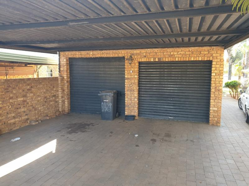 Property For Sale in Doornpoort, Pretoria 7