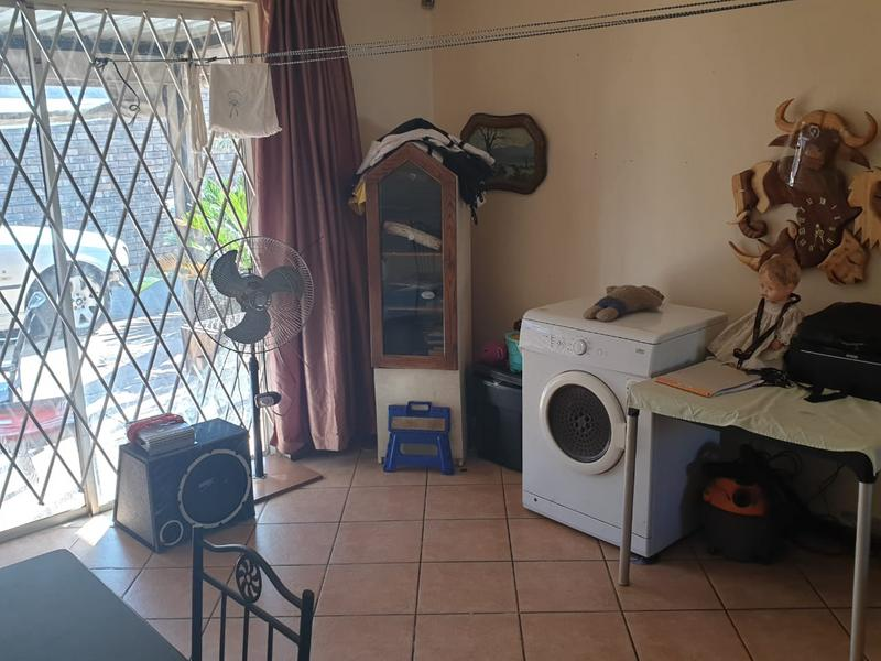 Property For Sale in Doornpoort, Pretoria 15