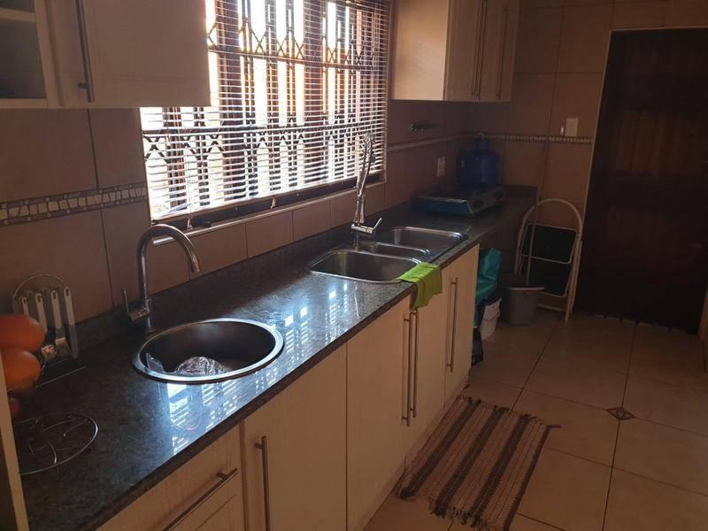 Property For Sale in Doornpoort, Pretoria 13