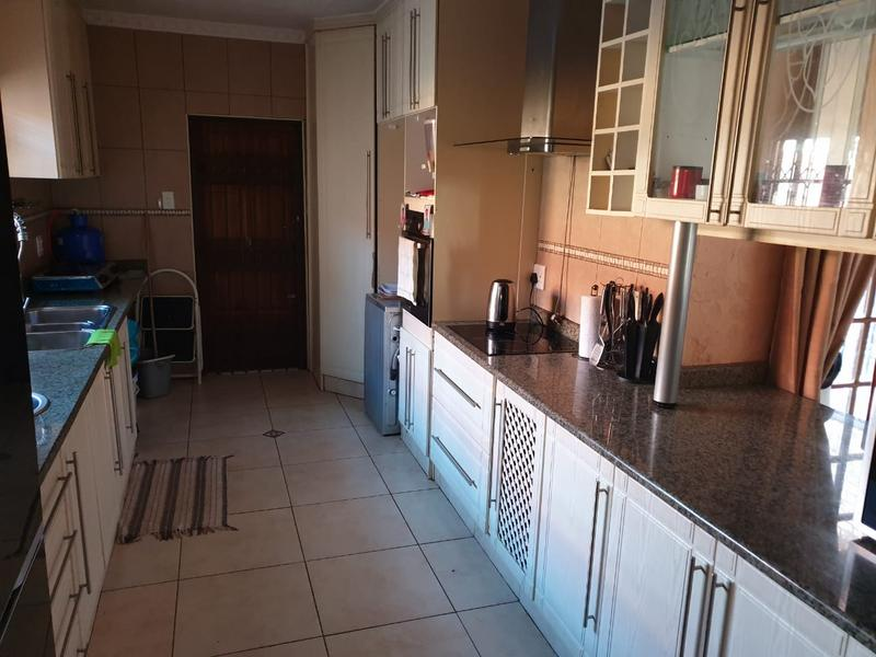 Property For Sale in Doornpoort, Pretoria 27