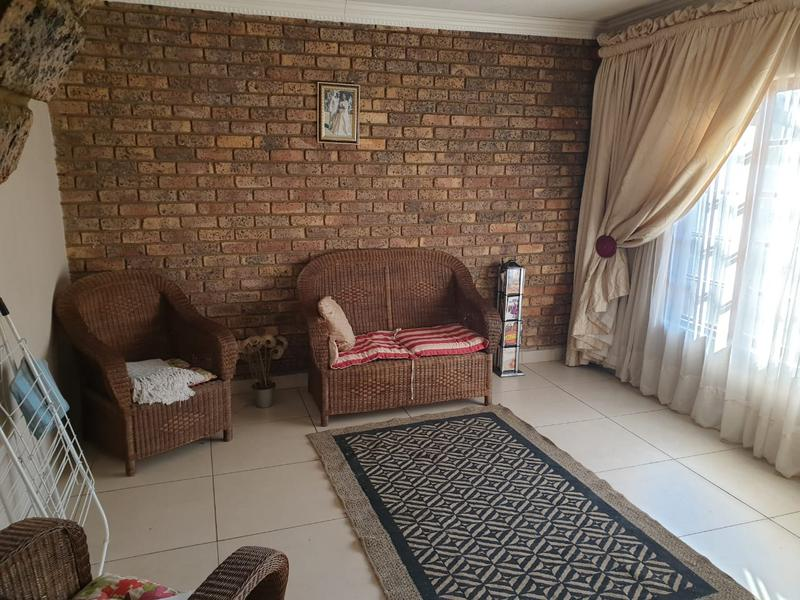 Property For Sale in Doornpoort, Pretoria 28
