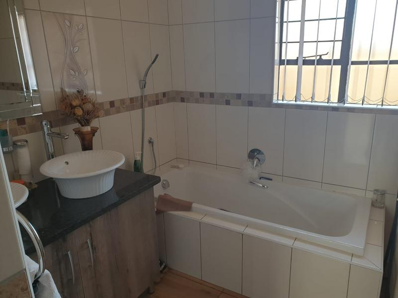 Property For Sale in Doornpoort, Pretoria 23