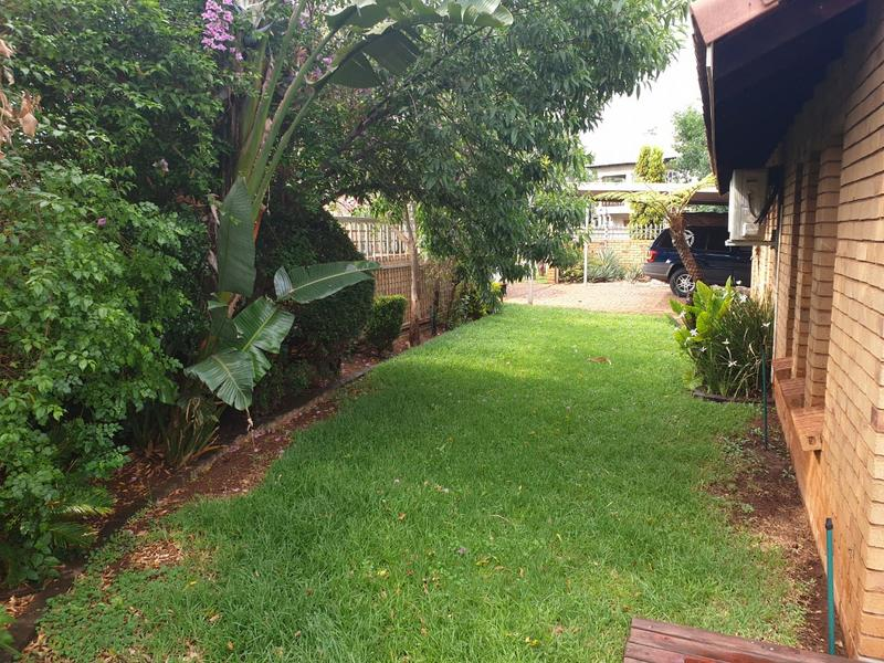 Property For Sale in Doornpoort, Pretoria 3