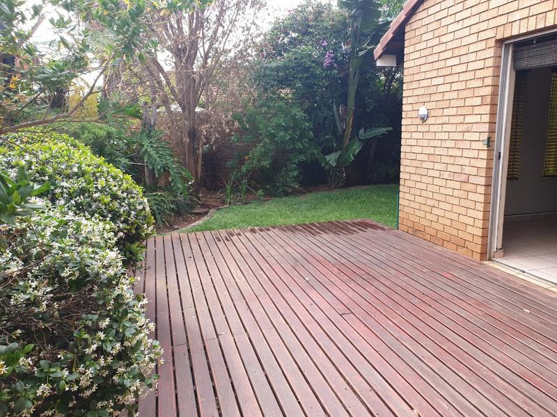 Property For Sale in Doornpoort, Pretoria 5