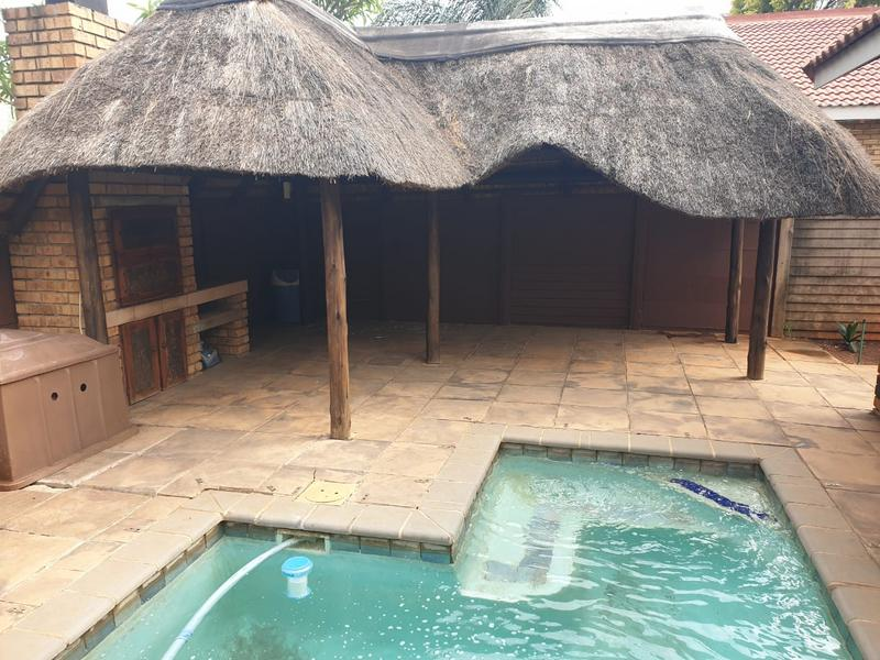Property For Sale in Doornpoort, Pretoria 8