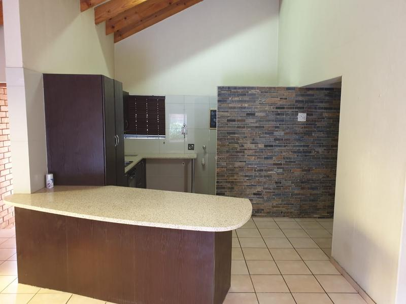 Property For Sale in Doornpoort, Pretoria 12