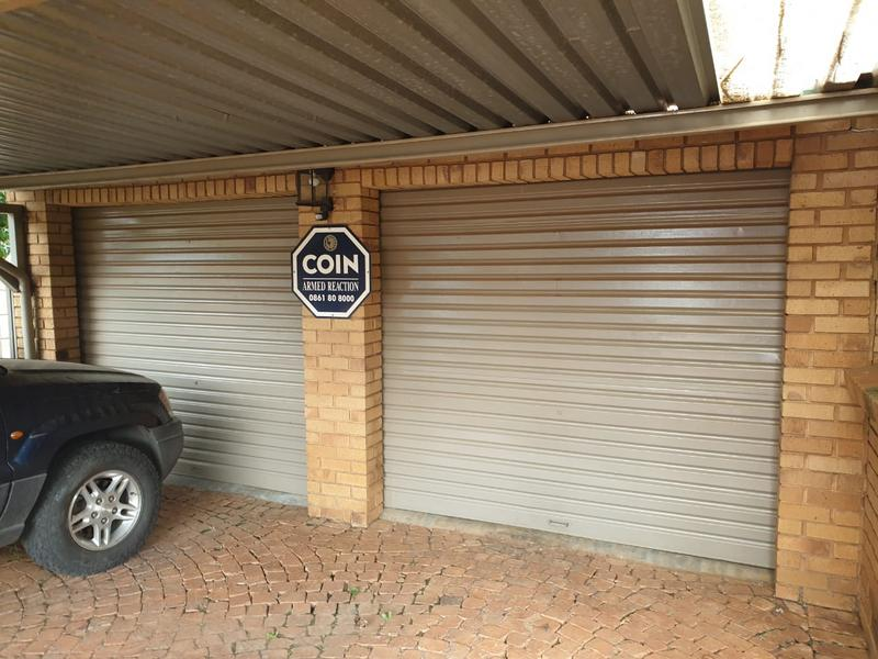 Property For Sale in Doornpoort, Pretoria 26