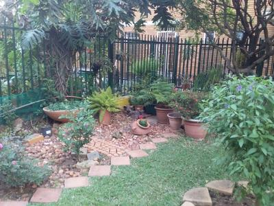 Property For Sale in Wonderboom South, Pretoria