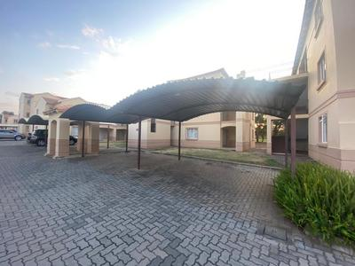 Property For Sale in Queenswood, Pretoria
