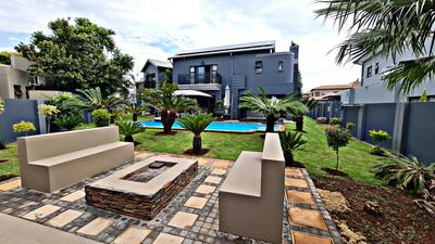 Property For Sale in Montana Tuine, Pretoria