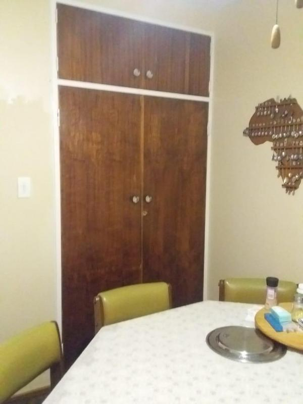 Property For Sale in Wonderboom South, Pretoria 6