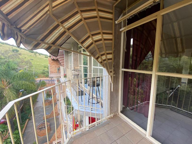 Property For Sale in Wonderboom South, Pretoria 13