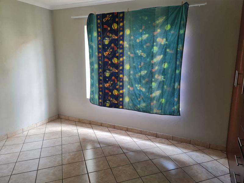 Property For Sale in Doornpoort, Pretoria 10