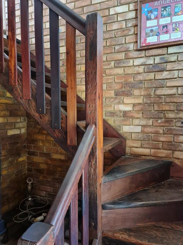 Property For Sale in Doornpoort, Pretoria 20