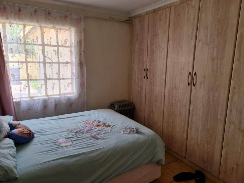 Property For Sale in Doornpoort, Pretoria 16