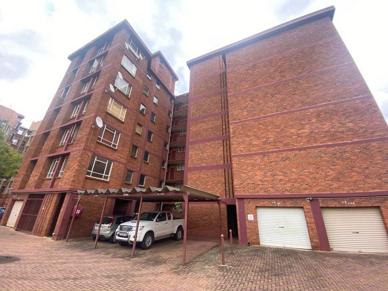 Property For Sale in Wonderboom South, Pretoria 1
