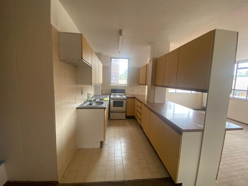 Property For Sale in Wonderboom South, Pretoria 2