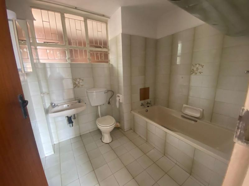 Property For Sale in Wonderboom South, Pretoria 9