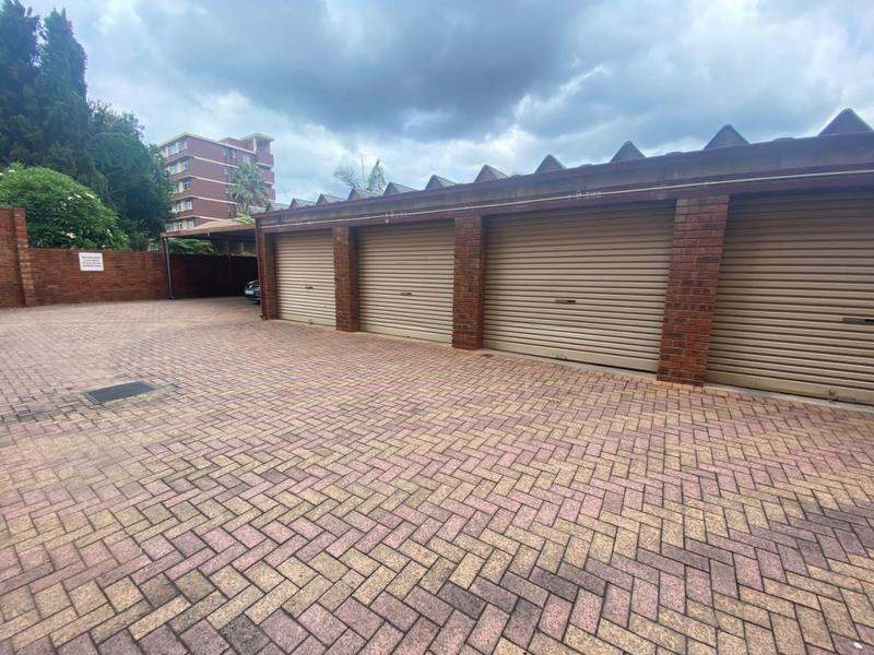 Property For Sale in Wonderboom South, Pretoria 10