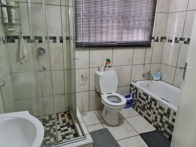 Property For Sale in Doornpoort, Pretoria 24