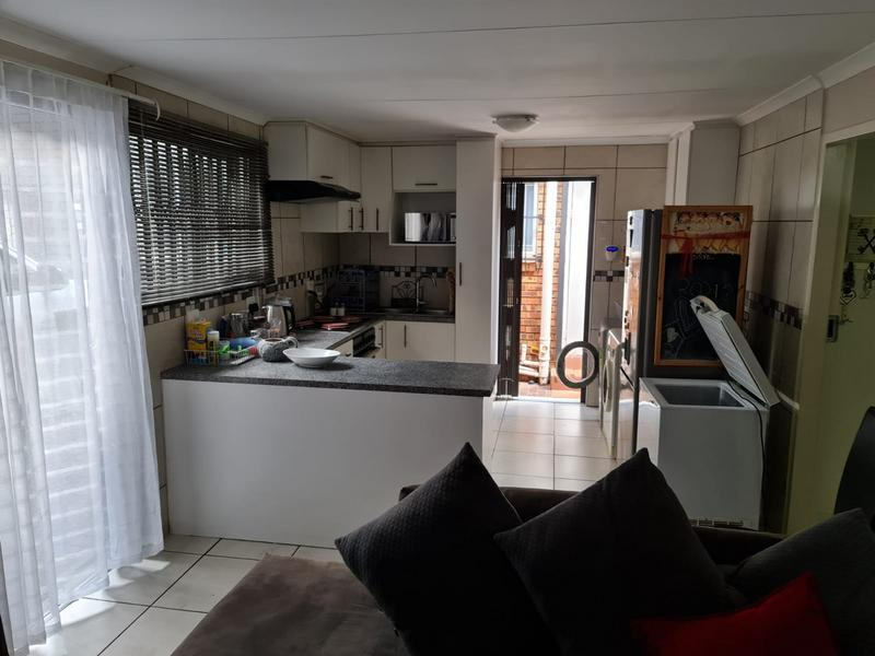 Property For Sale in Doornpoort, Pretoria 25