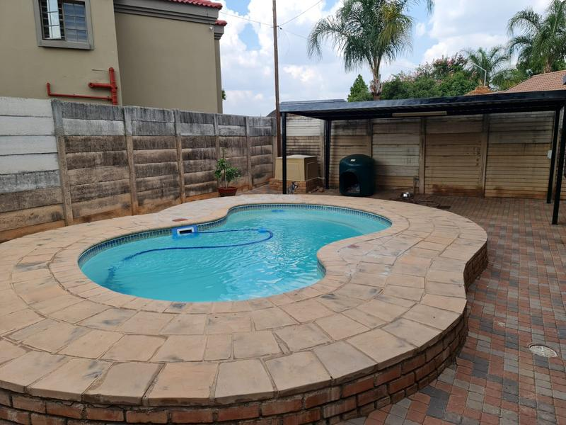 Property For Sale in Doornpoort, Pretoria 19