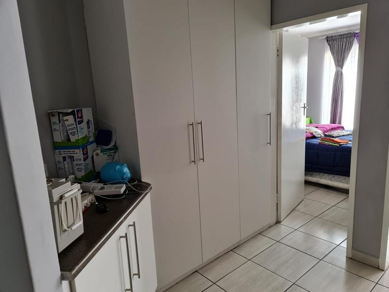 Property For Sale in Doornpoort, Pretoria 29