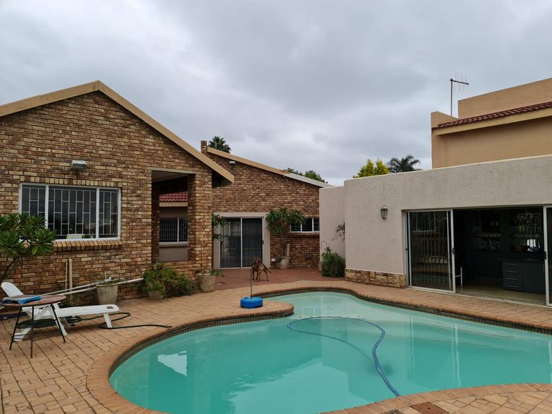 Property For Sale in Doornpoort, Pretoria 6