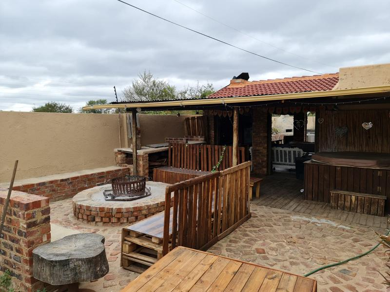 Property For Sale in Doornpoort, Pretoria 14
