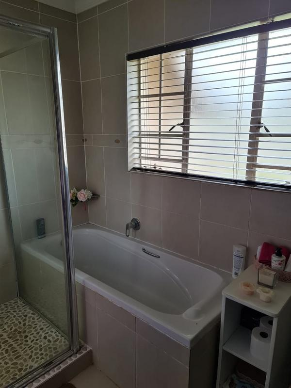 Property For Sale in Doornpoort, Pretoria 33