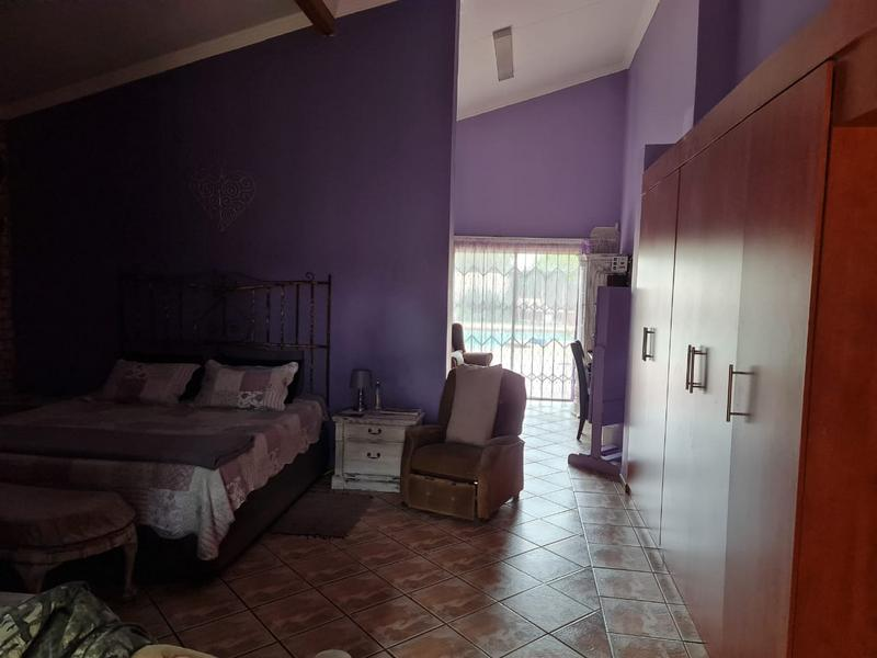 Property For Sale in Doornpoort, Pretoria 36