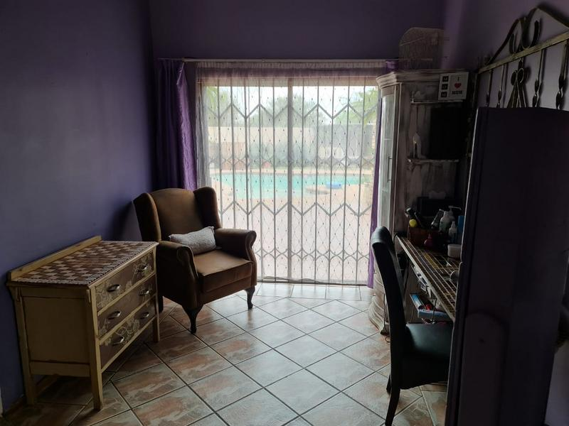 Property For Sale in Doornpoort, Pretoria 37