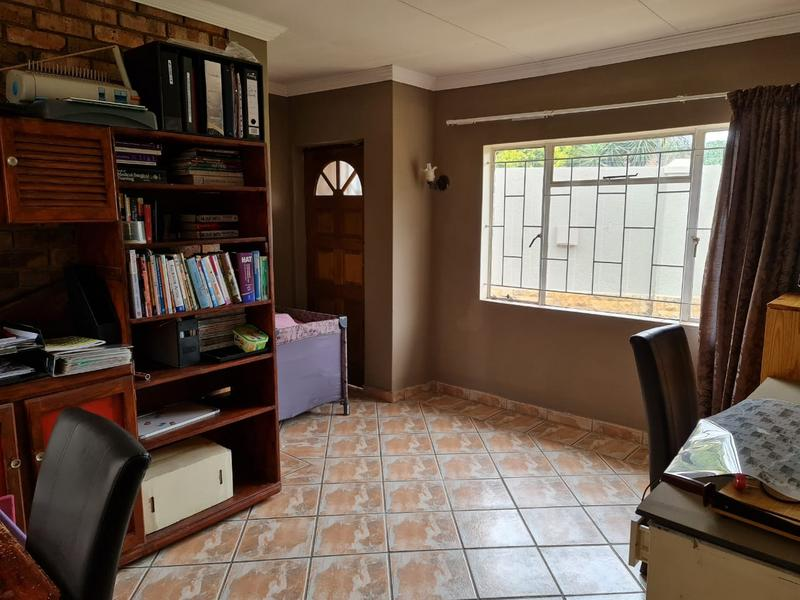 Property For Sale in Doornpoort, Pretoria 41