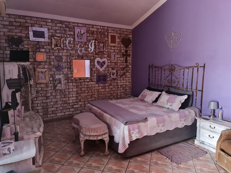 Property For Sale in Doornpoort, Pretoria 43