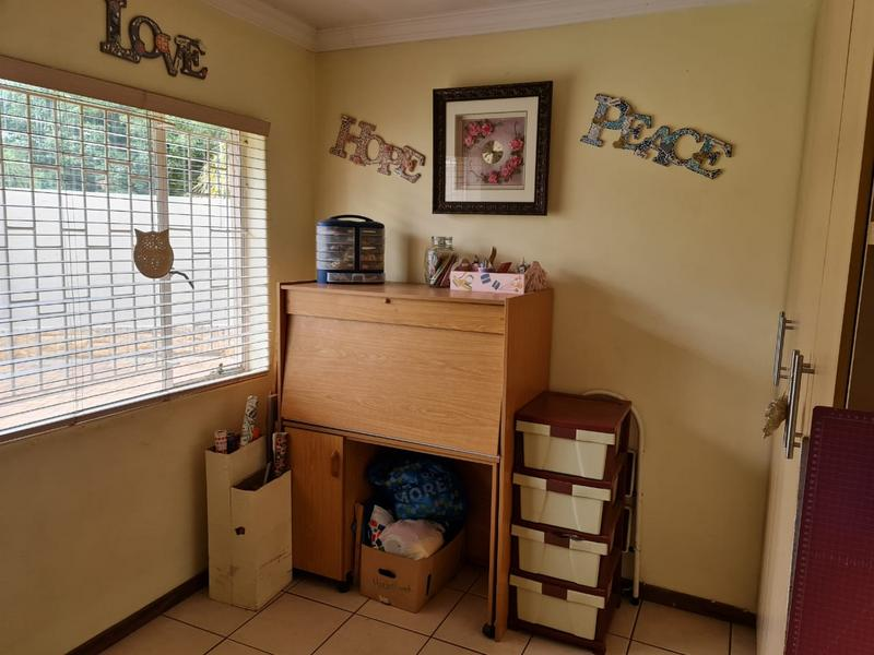 Property For Sale in Doornpoort, Pretoria 44