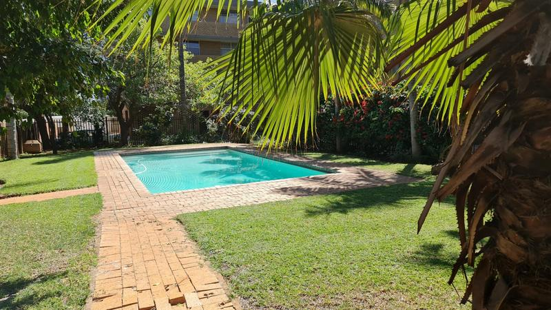 Property For Sale in Sinoville, Pretoria 2