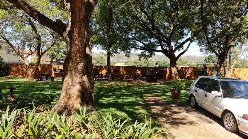 Property For Sale in Sinoville, Pretoria 3